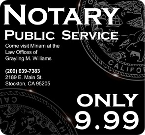 notary 19.99