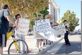 occupystockton