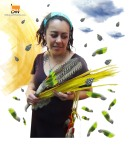 Mirna Juarez