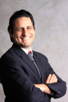 Gene Acevedo