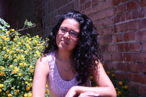 Gretel Quintero: bwnews